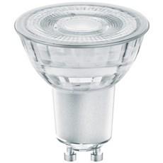 Osram LED - LED star par 16 gu10
