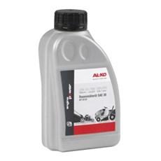 AL-KO Olie - Motorolie SAE 30