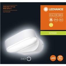 LEDVance Lysarmatur - ENDURA STYLE