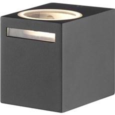 Nordlux Væglampe - Læsø væglampe - enkel DOWNLIGHT