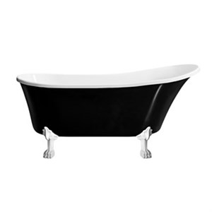 Voksne badekar til Badebalje for