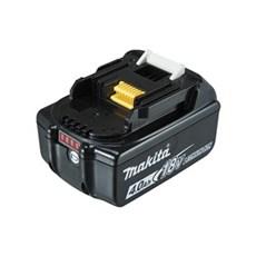 Makita Batteri - 197273-5 2 X 18V 4,0Ah