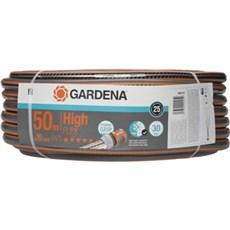 Gardena Slange - Comfort HighFLEX Slange 19 mm (3/4