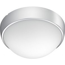 Philips Plafond - WATERLILY - KROM