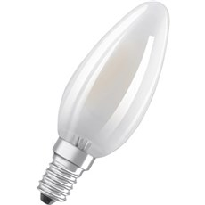 Osram LED - LED RETRO KERTE