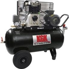 KGK Kompressor - 90/4021