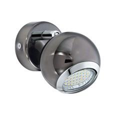 Eglo Spotlampe - BIMEDA LED GU10