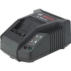 Bosch Lader - Standard lader AL 3620 CV