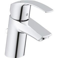 Grohe Håndvaskarmatur - Eurosmart håndvaskarmatur