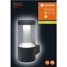LEDVance Lysarmatur - ENDURA STYLE LANTERN 12 W 240 mm