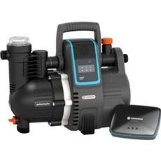 Gardena Tilbehør til robotplæneklipper - smart Pressure Pump