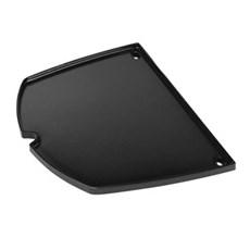 Weber® Grillpander & gryder - Grillplade Q300