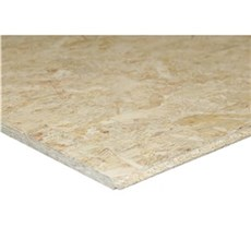 XL-BYG OSB - OSB/3 TG2 - 1220x2440 15mm