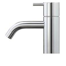 Vola Håndvaskarmatur - HV1