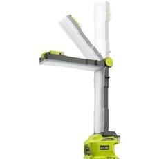 RYOBI Arbejdslampe til batteri - ONE+ R18ALF-0 SOLO U/BATTERI OG LADER