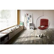 Parador Laminatgulv - Trendtime 1 Globetrotter Urban Plank
