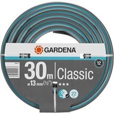 Gardena Afgangsslange - Classic Slange 13 mm (1/2