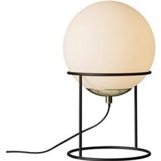 DybergLarsen Bordlampe - Moon