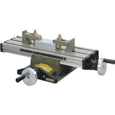 Proxxon Slibemaskine 230V - Microkoordinatbord