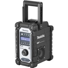 Makita Radio - DMR110B