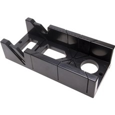 BOXER Sk�rekasse - SK�REKASSE 300MM PLASTIK