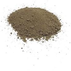 GRANIT.DK Sand - Brolæggersand 1000 kg