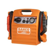 Bahco Booster - BBA12-1200