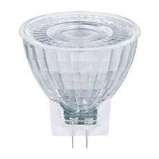 Osram LED - 20W/827 GU4 36�