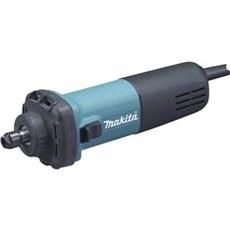 Makita Øvrige 230V - GD0602