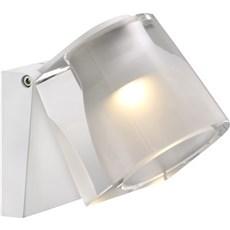 Nordlux Væglampe - IP S12 BADEVÆRELSESLAMPE