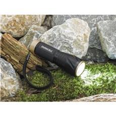 Duracell Flashlight Stavlygte - Tough Multi-PRO MLT-2C