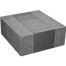RC Beton Blok - Scan Klimablok