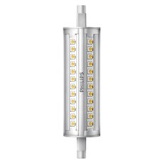 Philips LED - Philips LED 100W R7S 118mm CW D 1BC/4