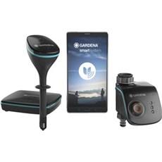 Gardena Havevander - Smart Sensor Control S�t