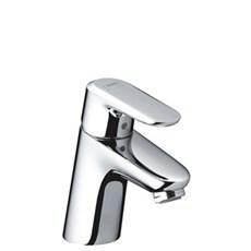 Hansgrohe Håndvaskarmatur - Ecos rg 70-276