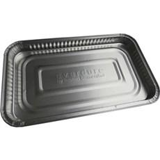 Everdure Grillspyd og grillbakker - HBGALUTRAY, 10 stk. pak