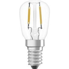 Osram LED - Star SPC.T26 12 1.3 W/827 E14