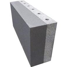 RC Beton Blok - RC Easybuild Skalmursblok