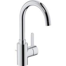 Grohe Håndvaskarmatur - Eurosmart cosmopolitan U-tud