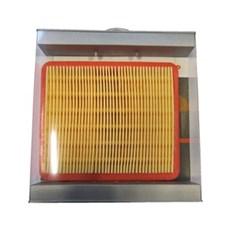 AL-KO Tilbeh�r til pl�neklipper - Luftfilter Pro 160 QSS