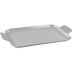 GrillGrill Grillpander & gryder - Grillfad 25x44 cm