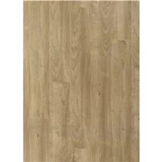 BerryAlloc Laminatgulv - Trendline Kl.32 Laminatgulv Eg Lys Plank