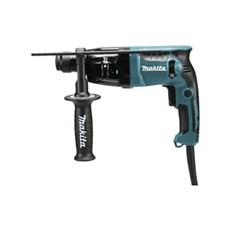 Makita Borehammer 230 V - HR1840