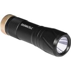 Duracell Flashlight Stavlygte - Tough Compact CMP-9
