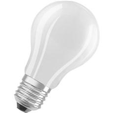 LEDVANCE LED - 100W/827 E27 mat