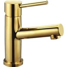 ADORA® Håndvaskarmatur - Imperia