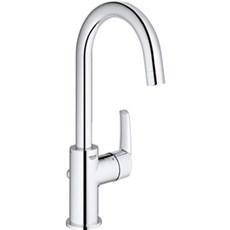 Grohe Håndvaskarmatur - Start 1-greb