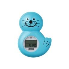 Abus Bad tilbeh�r - JC8720 Robbi digitalt badetermometer