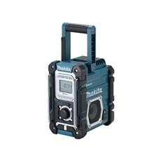 Makita Radio - DMR108