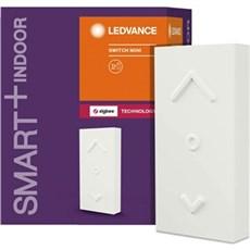 LEDVANCE Afbryder - SMART+ SWITCH MINI HVID